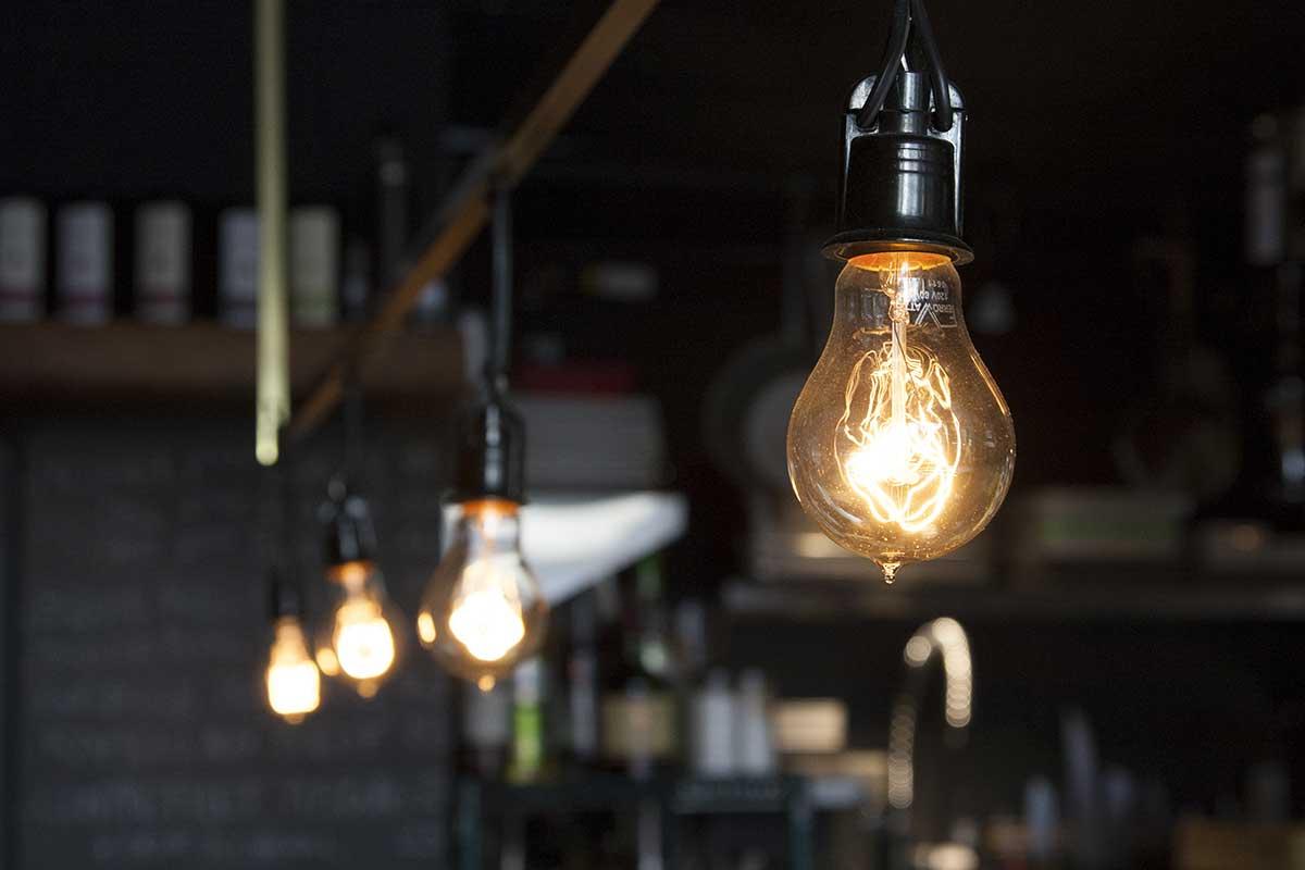 un lexique donne des lumières!