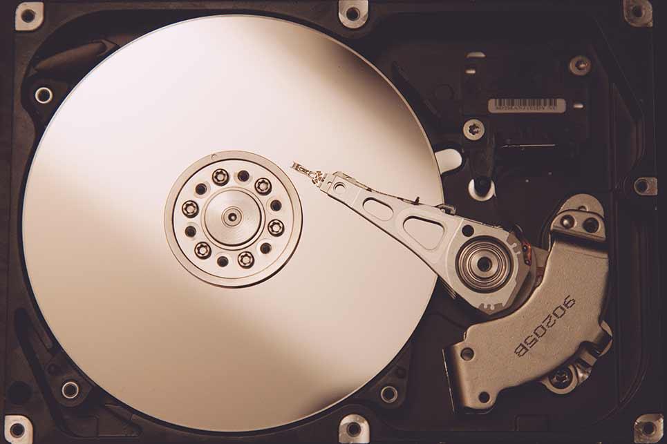disque_dur