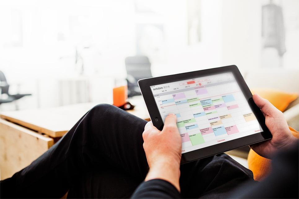 iPad_homme