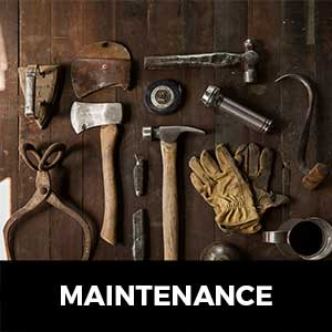 formation maintenance : entretenir son ordinateur