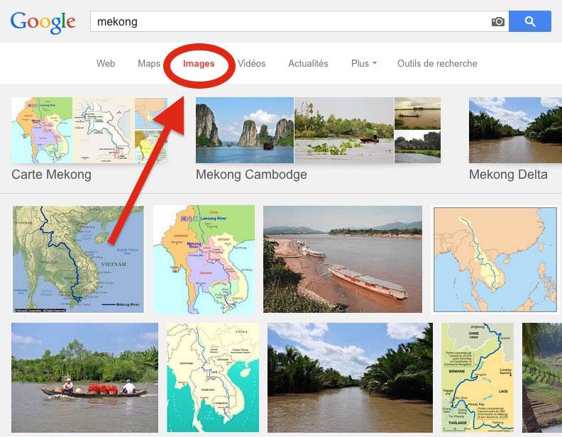 recherche_google_images