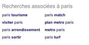 recherche_google_recherches_associees